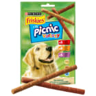 FRISKIES Picnic Variety Przysmak dla psów 15 szt. 126g