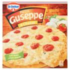 DR. OETKER GUSEPPE Pizza 4 sery mrożona 335g