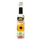BIG NATURE Olej słonecznikowy BIO 375ml