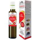DR GAJA Mikstura Olei Cardio - suplement diety 250ml