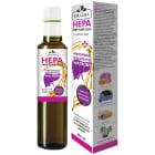 DR GAJA Mikstura Olei Hepa - suplement diety 250ml