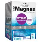 DR GAJA ProMagnez - suplement diety 30 saszetek 120g