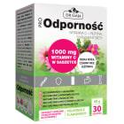 DR GAJA ProOdporność Witamina C + Rutyna - suplement diety 30 saszetek 100g