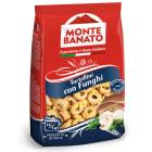 MONTE BANATO Tortellini z grzybami 250g