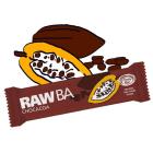 RAW BA Baton Kakao BIO 40g
