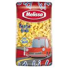MELISSA PASTA Kids Makaron dla dzieci - Samochodziki 500g