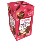 WAWEL Tofflairs Cukierki czekoladowo-mleczne 240g