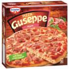 DR. OETKER GUSEPPE Pizza z szynką 410g