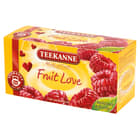 TEEKANNE World of Fruits Herbata owocowa Fruit Love 20 torebek 50 g