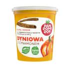 PAN POMIDOR Dyniowa z cynamonem Zupa krem 400g