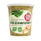 PAN POMIDOR Szczawiowa z ziemniakami Zupa tradycyjna 400g