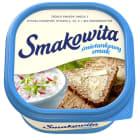 SMAKOWITA Margaryna śmietankowy smak 450g