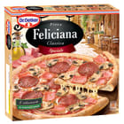 DR. OETKER FELICIANA CLASSICA Pizza Speciale 335g