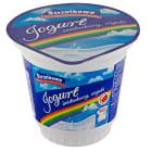 STRZAŁKOWO Jogurt śmietankowy wiejski 220g
