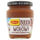 WINIARY Bulion wołowy 160g