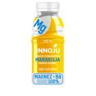 INNOJU Sok NFC 100% Marakuja Magnez +B6 250ml