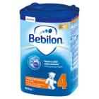 BEBILON 4 Mleko modyfikowane z Pronutra-Advance po 2 roku 800g