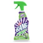 CILLIT BANG Super Silny Środek do tłuszczu - spray (super cena) 750ml