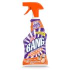 CILLIT BANG Super Silny Środek do kamienia i brudu - spray (super cena) 750ml