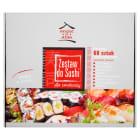 HOUSE OF ASIA Zestaw do sushi 1szt