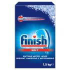 FINISH Sól ochronna do zmywarek 1.5kg