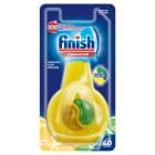 FINISH Odświeżacz do zmywarek o zapachu cytryny 1szt