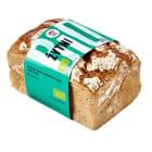 PUTKA Chleb żytni BIO 300g
