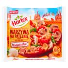 HORTEX Warzywa na patelnię hiszpańskie 400g
