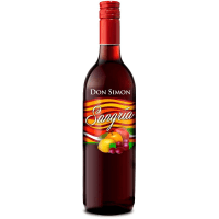 SANGRIA Don Simon 750 ml