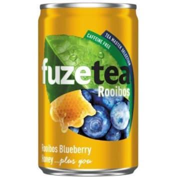 FUZETEA can 150ml