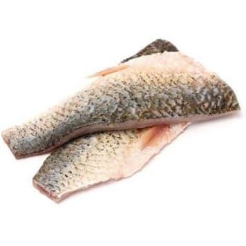 Karp polski - filet - Frisco Fish
