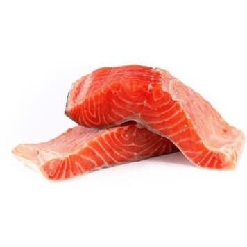 Łosoś norweski Frisco Fish