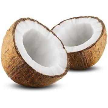 Kokos - Frisco Fresh