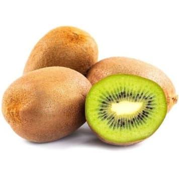 Kiwi - Frisco Fresh