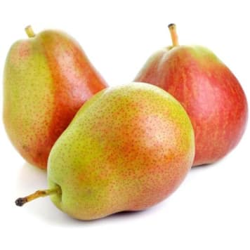FRISCO FRESH Pears 3-4 pcs 1 kg