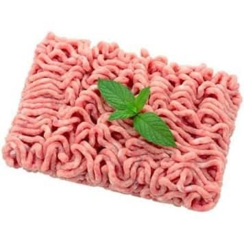 Mięso mielone cielęce - Frisco Fresh