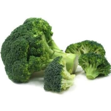 FRISCO ORGANIC Broccoli  BIO 300g