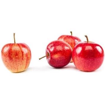 Jabłka Ligol - Frisco Fresh