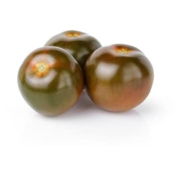 Pomidory czekoladowe kumato - Frisco Fresh