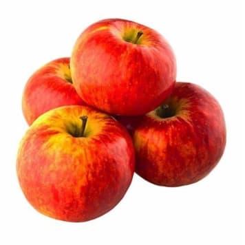 Jabłka Lobo - Frisco Fresh