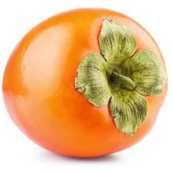 Owoce Kaki - Frisco Fresh