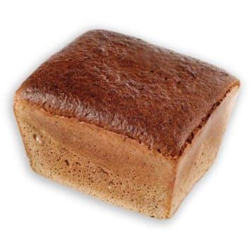 Chleb wileński - Putka. Do stworzenia pysznych kanapek z dowolnymi dodatkami.