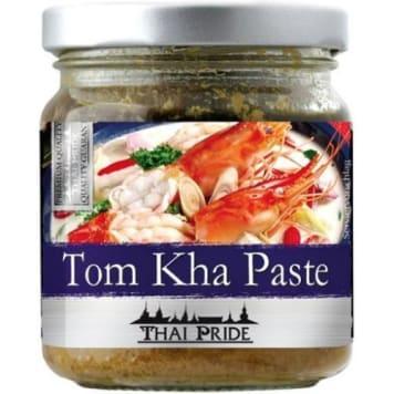 THAI PRIDE Pasta Tom Kha 195g