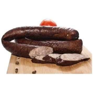 Ser Formagia Grana Padano-Euroser. Idelany dodatek do kuchni francuskiej i włoskiej.