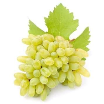 Świeże winogrona rodzynkowe bezpestkowe - Frisco Fresh