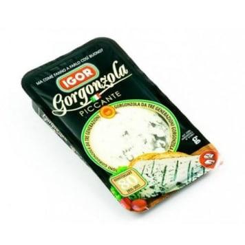 IGOR Cheese 180g