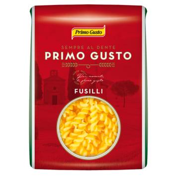 Makaron Fusilli (świderki) Primo Gusto - Melissa