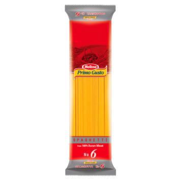 Makaron Spaghetti Primo Gusto - Melissa