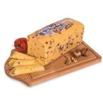 MICHOWIANKA Cheese Hipokryta 150g