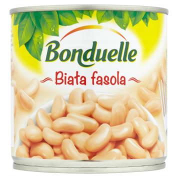 BONDUELLE White Bean 400g